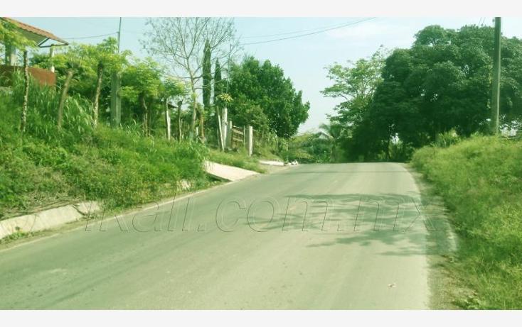 Foto de casa en venta en privada los pinos , isla de juana moza, tuxpan, veracruz de ignacio de la llave, 1542144 No. 07