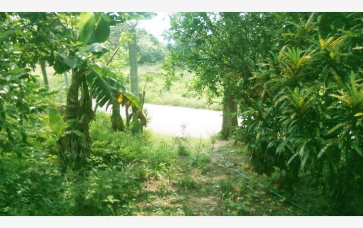 Foto de casa en venta en privada los pinos , isla de juana moza, tuxpan, veracruz de ignacio de la llave, 1542144 No. 10