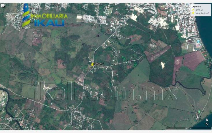 Foto de casa en venta en privada los pinos , isla de juana moza, tuxpan, veracruz de ignacio de la llave, 1542144 No. 13