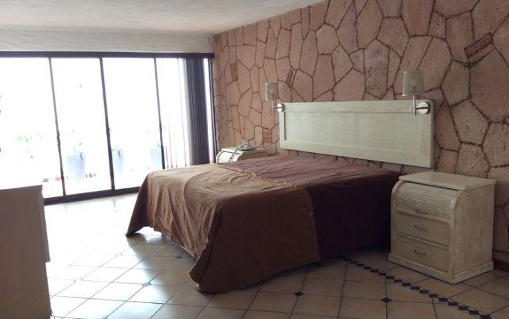 Foto de departamento en renta en privada los pinos, lomas 4a sección, san luis potosí, san luis potosí, 1006583 no 05