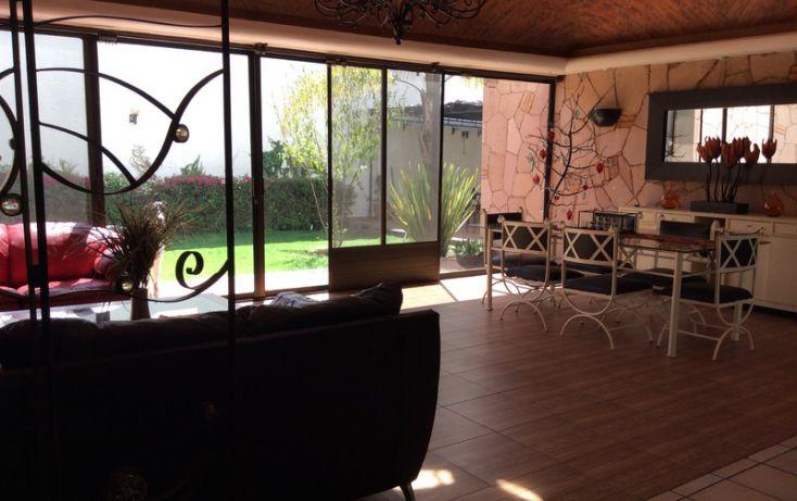 Foto de departamento en renta en privada los pinos, lomas 4a sección, san luis potosí, san luis potosí, 1006583 no 06