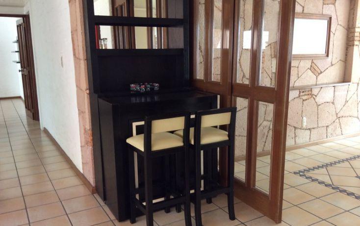 Foto de departamento en renta en privada los pinos, lomas 4a sección, san luis potosí, san luis potosí, 1006583 no 07