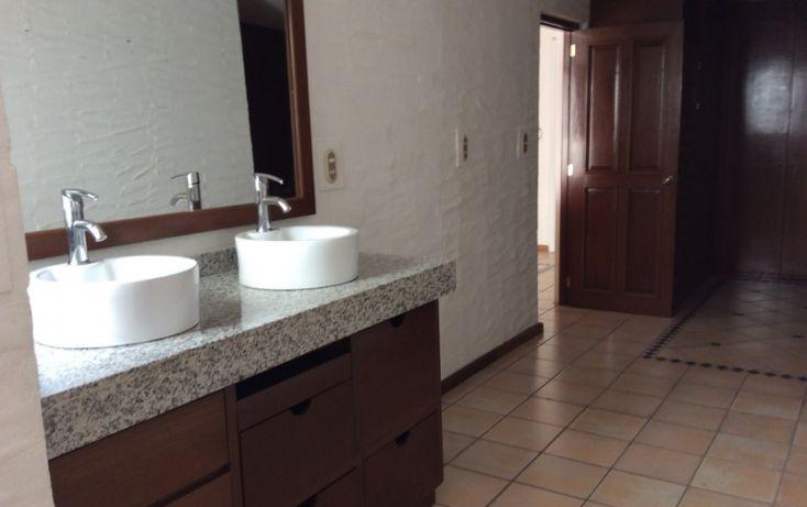 Foto de departamento en renta en privada los pinos, lomas 4a sección, san luis potosí, san luis potosí, 1006583 no 10