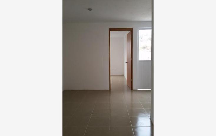 Foto de casa en venta en privada luis donaldo colosio , ayehualulco, zacatlán, puebla, 1537390 No. 02