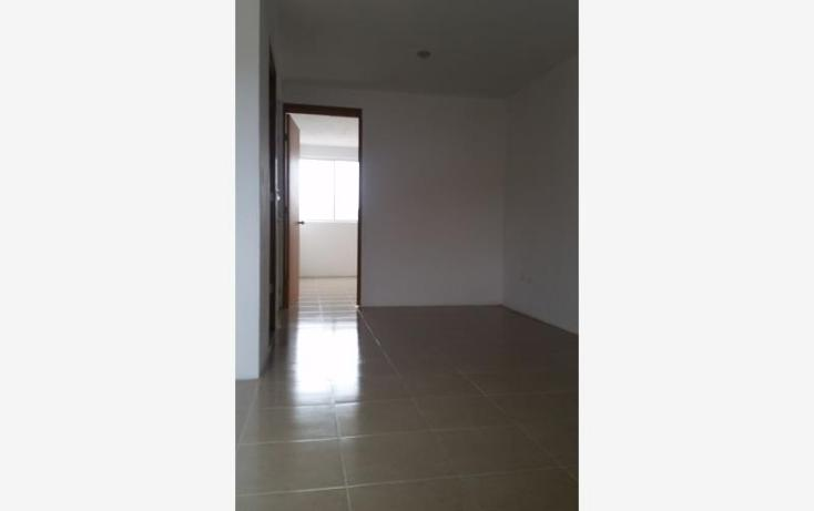 Foto de casa en venta en privada luis donaldo colosio , ayehualulco, zacatlán, puebla, 1537390 No. 03