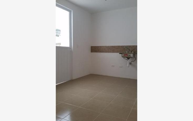 Foto de casa en venta en privada luis donaldo colosio , ayehualulco, zacatlán, puebla, 1537390 No. 04