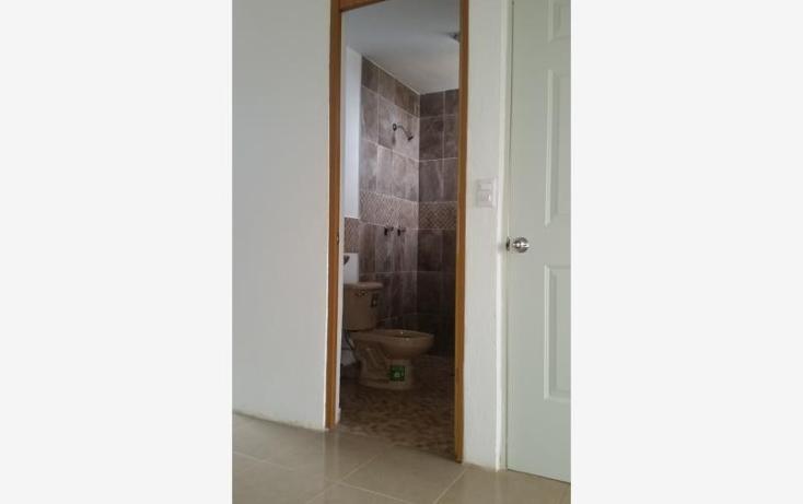 Foto de casa en venta en privada luis donaldo colosio , ayehualulco, zacatlán, puebla, 1537390 No. 05
