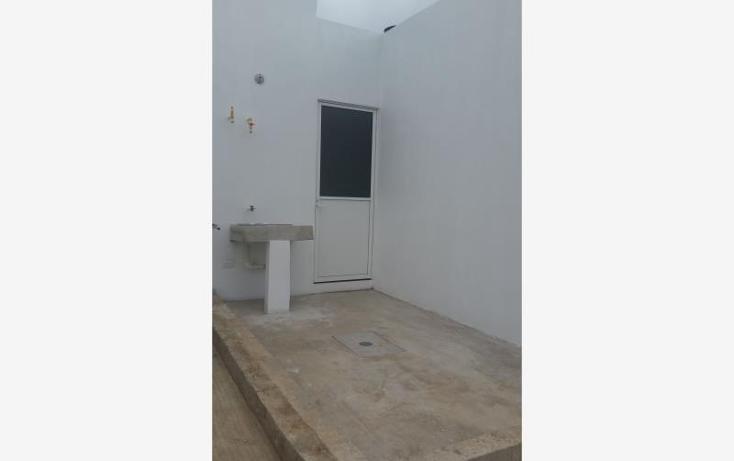 Foto de casa en venta en privada luis donaldo colosio , ayehualulco, zacatlán, puebla, 1537390 No. 08