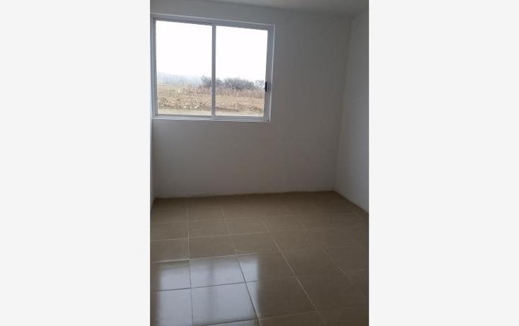 Foto de casa en venta en privada luis donaldo colosio , ayehualulco, zacatlán, puebla, 1537390 No. 09