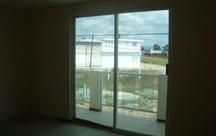 Foto de casa en venta en privada luis sanchez, santa úrsula zimatepec, yauhquemehcan, tlaxcala, 794289 no 07