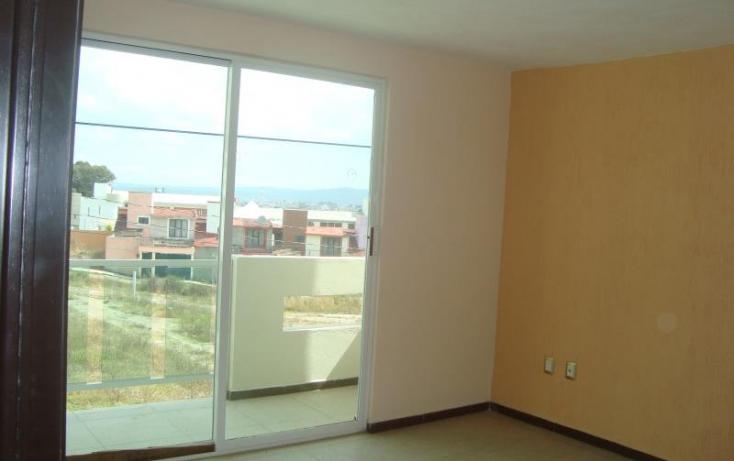 Foto de casa en venta en privada luis sanchez, santa úrsula zimatepec, yauhquemehcan, tlaxcala, 794289 no 08