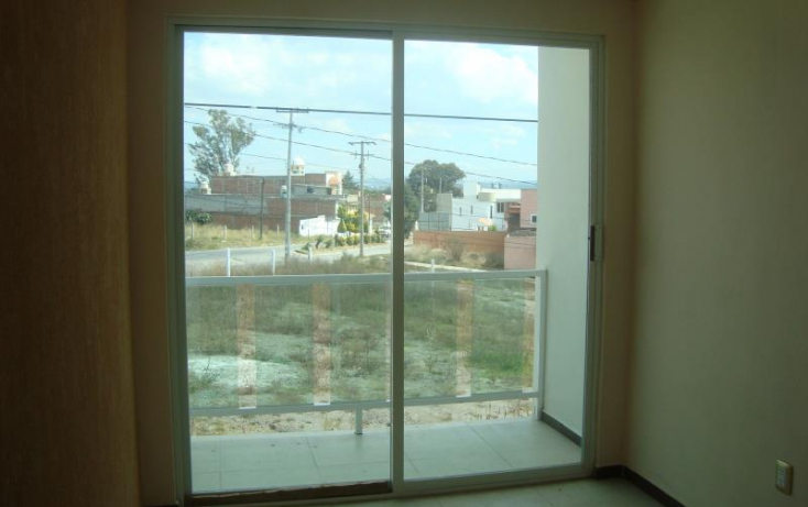 Foto de casa en venta en privada luis sanchez, santa úrsula zimatepec, yauhquemehcan, tlaxcala, 794289 no 17