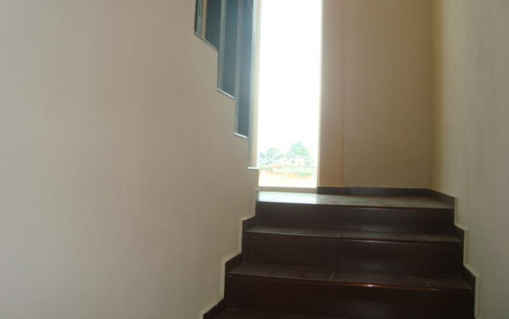 Foto de casa en venta en privada luis sanchez, santa úrsula zimatepec, yauhquemehcan, tlaxcala, 794289 no 20