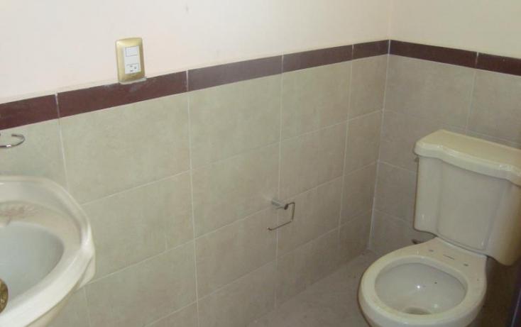 Foto de casa en venta en privada luis sanchez, santa úrsula zimatepec, yauhquemehcan, tlaxcala, 794289 no 22