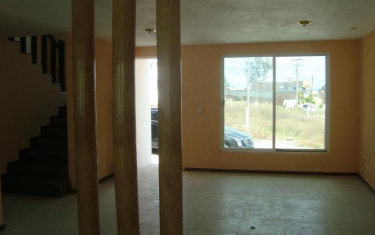 Foto de casa en venta en privada luis sanchez, santa úrsula zimatepec, yauhquemehcan, tlaxcala, 794289 no 25