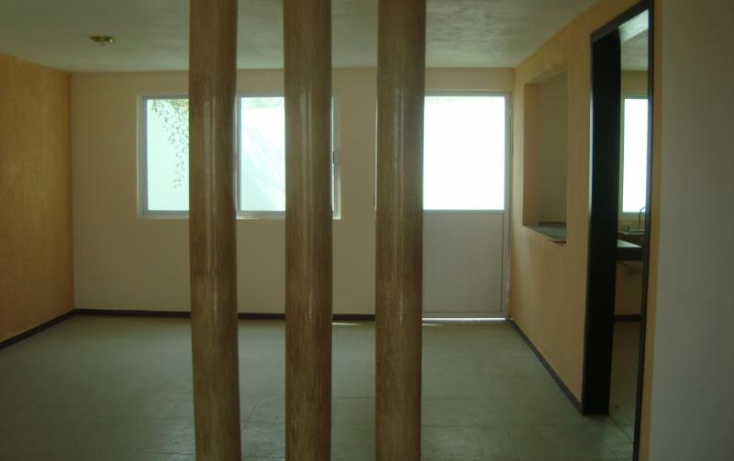 Foto de casa en venta en privada luis sanchez, santa úrsula zimatepec, yauhquemehcan, tlaxcala, 794289 no 26