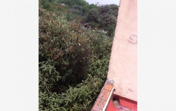 Foto de terreno habitacional en venta en privada m abasolo 4, valle escondido, tlalpan, df, 906167 no 03