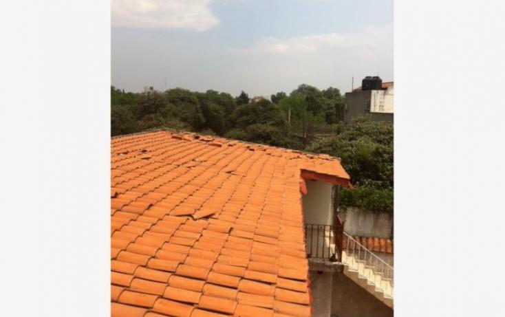 Foto de terreno habitacional en venta en privada m abasolo 4, valle escondido, tlalpan, df, 906167 no 09