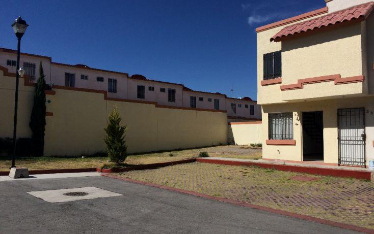 Foto de casa en venta en privada malta mz 17 lt 5 unidad d, no interior 35, 5 de mayo, tecámac, estado de méxico, 1755325 no 03