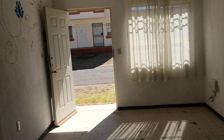 Foto de casa en venta en privada malta mz 17 lt 5 unidad d, no interior 35, 5 de mayo, tecámac, estado de méxico, 1755325 no 04