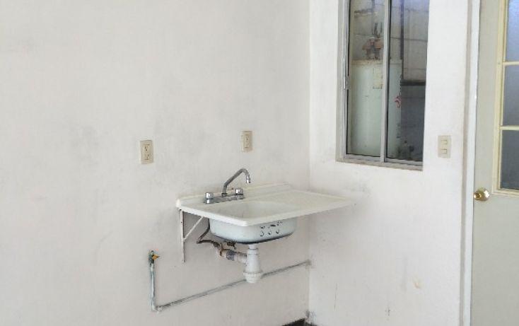 Foto de casa en venta en privada malta mz 17 lt 5 unidad d, no interior 35, 5 de mayo, tecámac, estado de méxico, 1755325 no 05