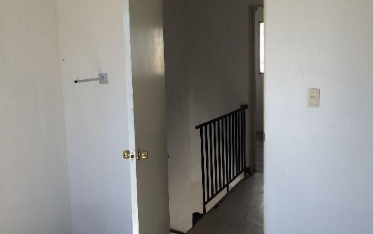 Foto de casa en venta en privada malta mz 17 lt 5 unidad d, no interior 35, 5 de mayo, tecámac, estado de méxico, 1755325 no 06