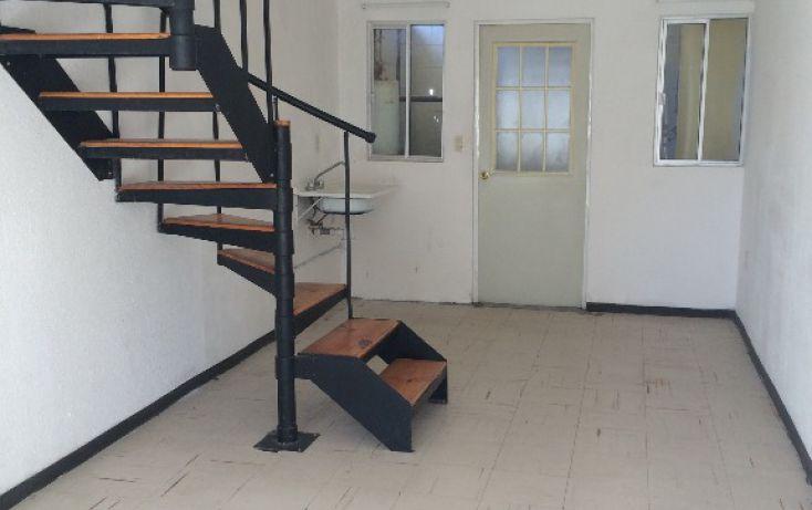 Foto de casa en venta en privada malta mz 17 lt 5 unidad d, no interior 35, 5 de mayo, tecámac, estado de méxico, 1755325 no 07