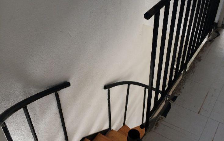 Foto de casa en venta en privada malta mz 17 lt 5 unidad d, no interior 35, 5 de mayo, tecámac, estado de méxico, 1755325 no 08