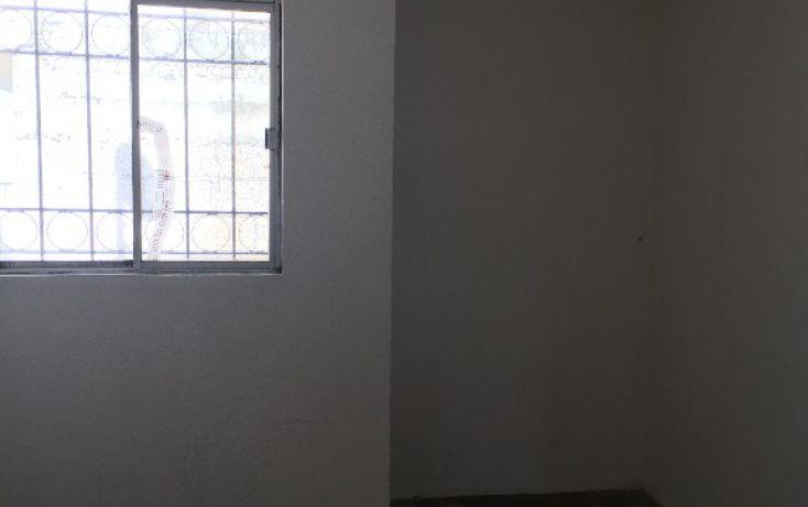 Foto de casa en venta en privada malta mz 17 lt 5 unidad d, no interior 35, 5 de mayo, tecámac, estado de méxico, 1755325 no 09