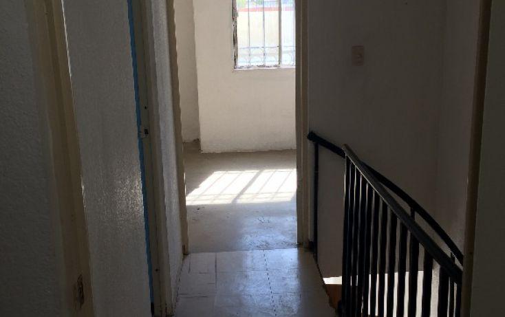Foto de casa en venta en privada malta mz 17 lt 5 unidad d, no interior 35, 5 de mayo, tecámac, estado de méxico, 1755325 no 10