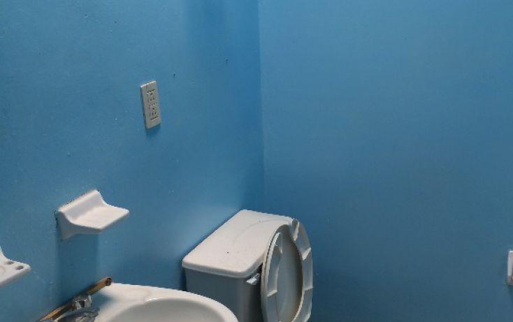 Foto de casa en venta en privada malta mz 17 lt 5 unidad d, no interior 35, 5 de mayo, tecámac, estado de méxico, 1755325 no 12