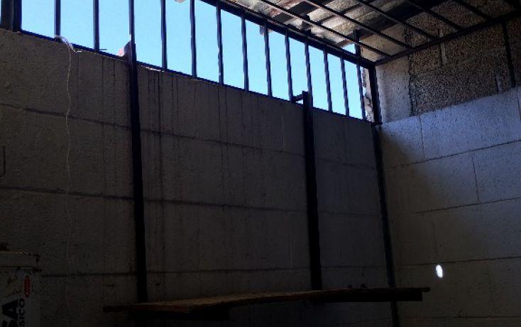 Foto de casa en venta en privada malta mz 17 lt 5 unidad d, no interior 35, 5 de mayo, tecámac, estado de méxico, 1755325 no 14