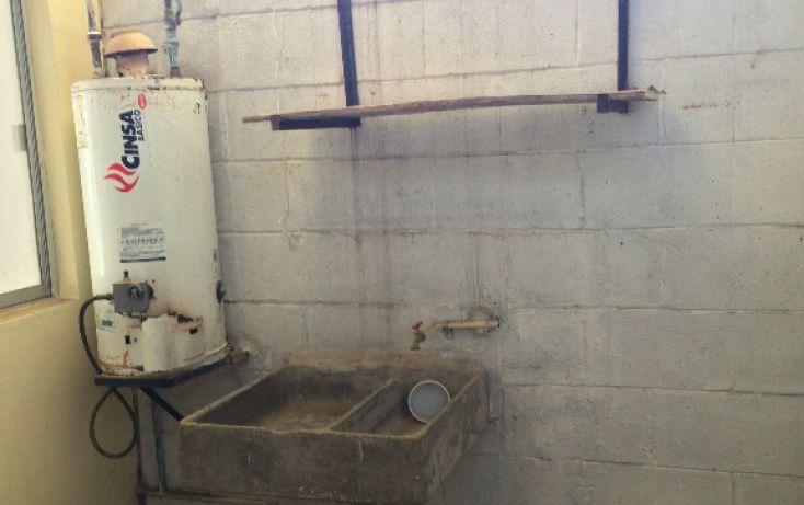 Foto de casa en venta en privada malta mz 17 lt 5 unidad d, no interior 35, 5 de mayo, tecámac, estado de méxico, 1755325 no 15