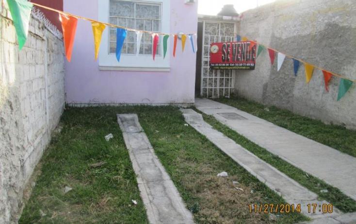 Foto de casa en venta en privada margaritas 283, colinas tonalá, tonalá, jalisco, 782067 no 01