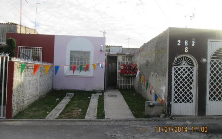 Foto de casa en venta en privada margaritas 283, colinas tonalá, tonalá, jalisco, 782067 no 02