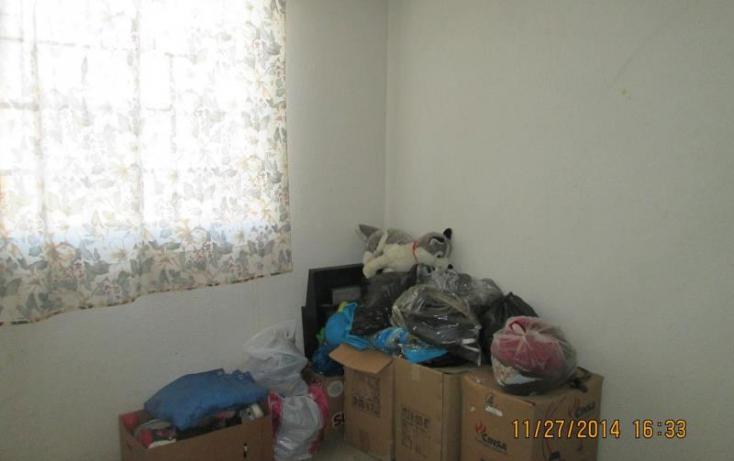 Foto de casa en venta en privada margaritas 283, colinas tonalá, tonalá, jalisco, 782067 no 03