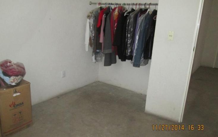 Foto de casa en venta en privada margaritas 283, colinas tonalá, tonalá, jalisco, 782067 no 04