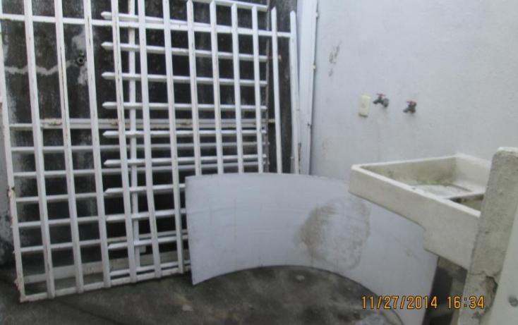 Foto de casa en venta en privada margaritas 283, colinas tonalá, tonalá, jalisco, 782067 no 06