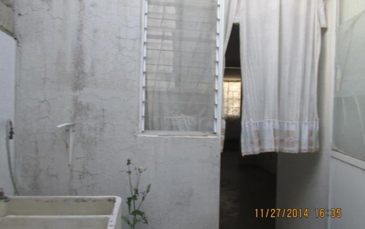 Foto de casa en venta en privada margaritas 283, colinas tonalá, tonalá, jalisco, 782067 no 07