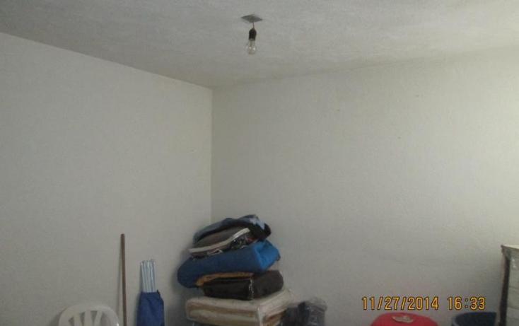 Foto de casa en venta en privada margaritas 283, colinas tonalá, tonalá, jalisco, 782067 no 08