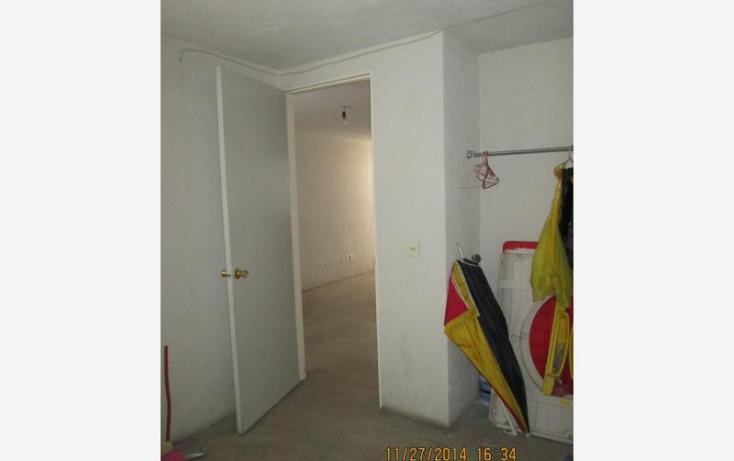 Foto de casa en venta en privada margaritas 283, colinas tonalá, tonalá, jalisco, 782067 no 09