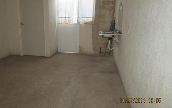 Foto de casa en venta en privada margaritas 283, colinas tonalá, tonalá, jalisco, 782067 no 10