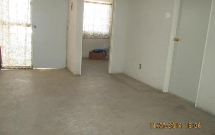 Foto de casa en venta en privada margaritas 283, colinas tonalá, tonalá, jalisco, 782067 no 11