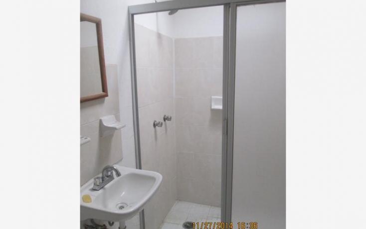 Foto de casa en venta en privada margaritas 283, colinas tonalá, tonalá, jalisco, 782067 no 12