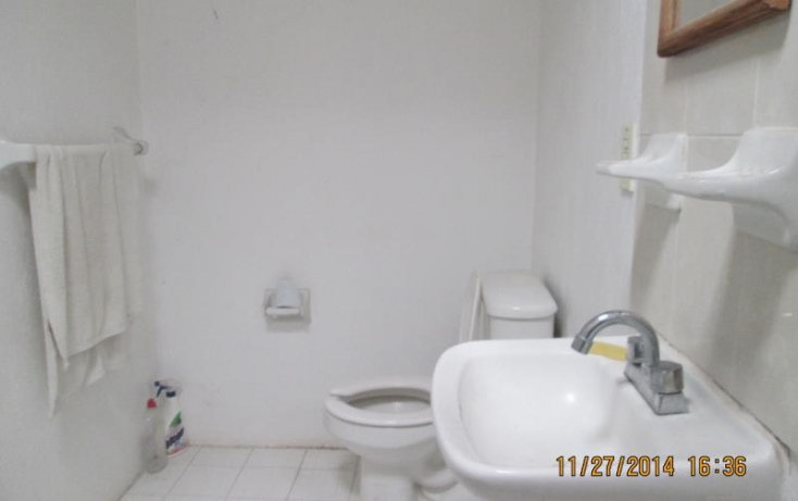 Foto de casa en venta en privada margaritas 283, colinas tonalá, tonalá, jalisco, 782067 no 13