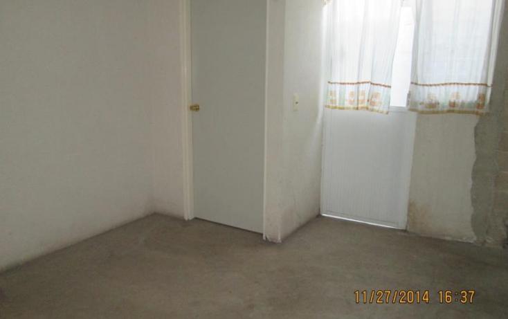 Foto de casa en venta en privada margaritas 283, colinas tonalá, tonalá, jalisco, 782067 no 14