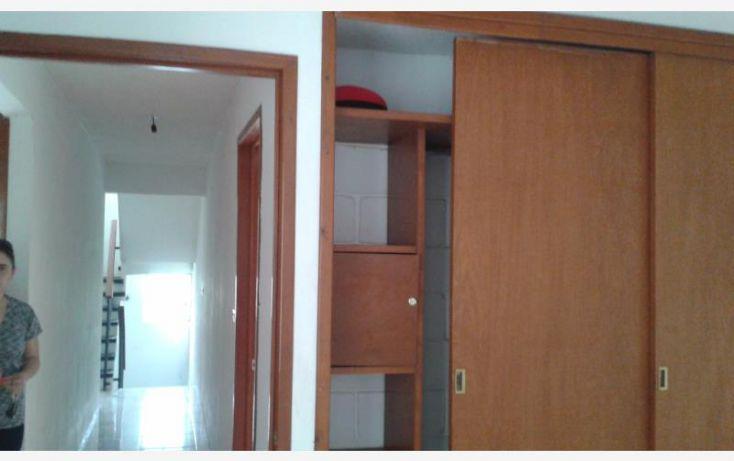 Foto de casa en venta en privada maria esther zuno 35, isleta, xalapa, veracruz, 1585408 no 03