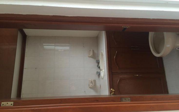 Foto de casa en venta en privada maria esther zuno 35, isleta, xalapa, veracruz, 1585408 no 04