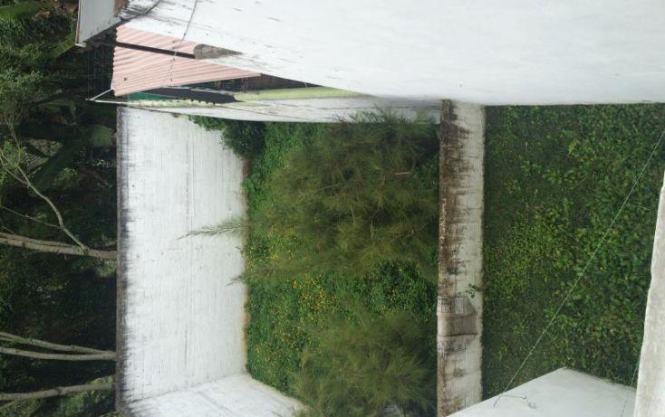 Foto de casa en venta en privada maria esther zuno 35, isleta, xalapa, veracruz, 1585408 no 06
