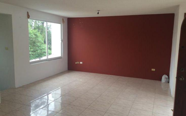 Foto de casa en venta en privada maria esther zuno 35, isleta, xalapa, veracruz, 1585408 no 08